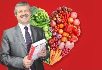 Ahmet Maranki Bitkilerle Ms Hastalığı Tedavisi Herkete