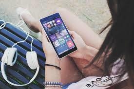10 Apliukasi Pemutar Musik Terbaik Android