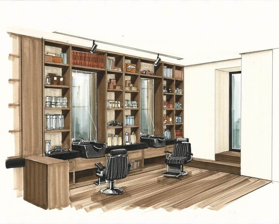 06-Hairdressers-A-Brindis-Interior-Design-Drawings-and-a-Video-www-designstack-co