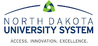 north_dakota_scholars_program