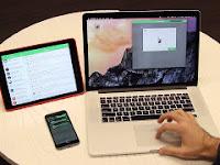 Pakai PushBullet, Langkah Mudah Berbagi File dari PC ke Smartphone
