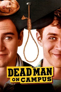 Watch Dead Man on Campus Online Free in HD