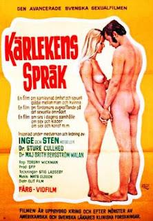 Ur kärlekens språk (1969)