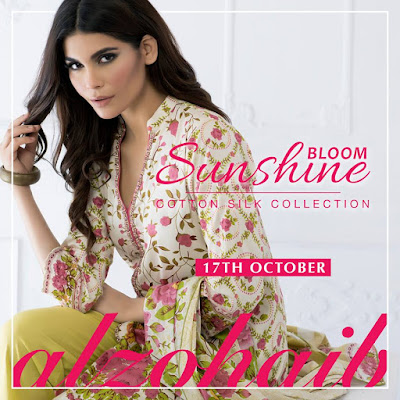 al-zohaib-winter-cotton-silk-dresses-sunshine-bloom-collection-2016-1