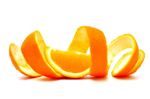 f6dc7b287c526 Yse Marques Blog  Como evitar poros dilatados