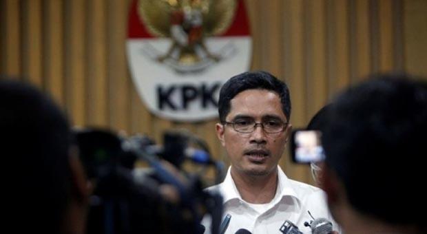 KPK Berharap Tim Gabungan Polri Bisa Ungkap Pelaku Teror Novel