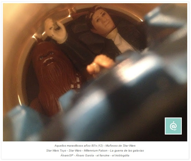 Lo + leído en el troblogdita - mayo 2016 - Bye Bye Sugar - Real Madrid 11 Copas de Europa - Cromos de los 80's - Friki de Tolkien - El Señor de los Anillos - Yakitoro by Chicote - El Pescador Montecarmelo - Ya soy MIBer - MIBers - MIB - Star Wars Toys - Star Wars - ÁlvaroGP - Álvaro García - el troblogdita - el fancine - el gastrónomo - SEO - Social Media