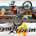 Trial Xtreme 4 v2.2.0 Apk + Data Mod [Money / Unlocked]