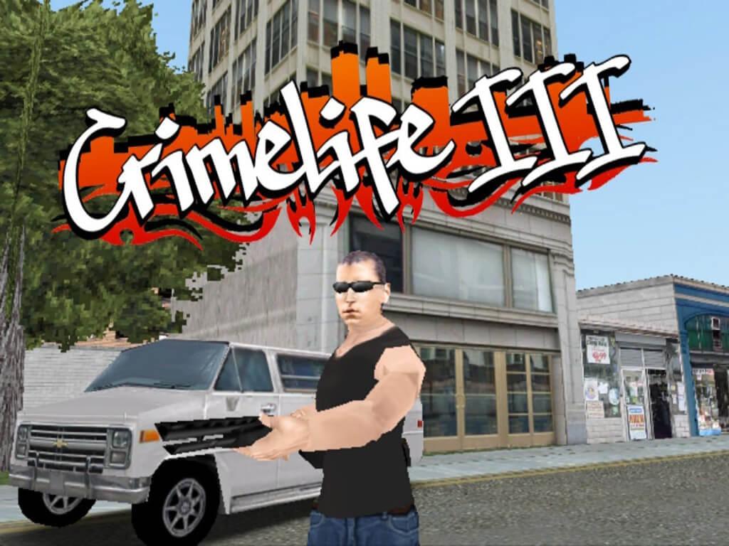download crimlife 3