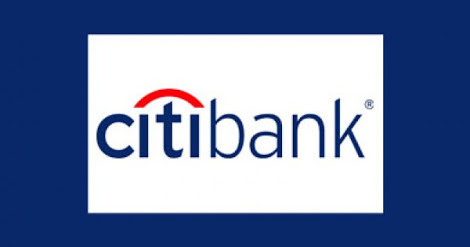 CITI BANK NIGERIA