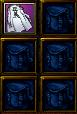 one piece marine defense Justice Suit .xg
