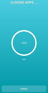 আপনার ফোনের অপ্রয়োজনীয় Apps এর Mb কাঠা বন্ধ করুন | শুধু যে Apps প্রয়োজন সেটা ব্যবহার করুন,বাকিগুলো Restrict করা দিন