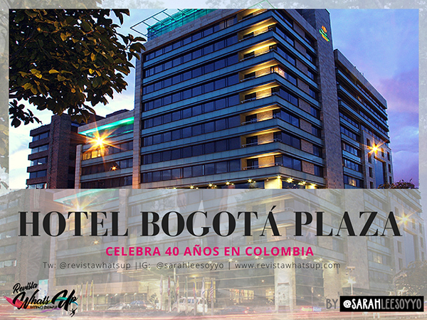 Hotel-Bogotá-Plaza