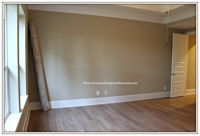 Master Bedroom-New House-Makeover-Furniture Placement-From My Front Porch To Yours