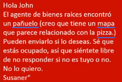 John Podesta-pedofilia-red pederasta
