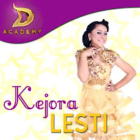 Lirik Lagu Lesti Dawai Asmara (Feat Danang)