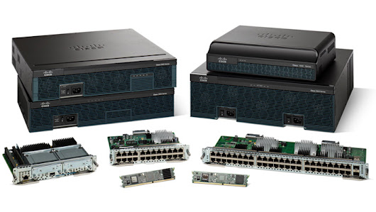 Cheap Cisco Switches and Routers - Gkndirect.com ~ GKNDIRECT