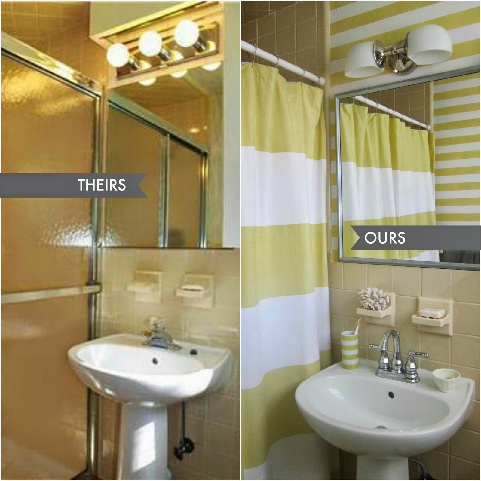 92 Shower Curtains Over Doors Door Towel Rack & Shower Curtain Over Door | Gopelling.net