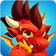 Free Download Dragon City Apk Unlock Advanced Features for Android