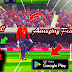 Download New Cricket Game For Android   Realistic Graphics   County Cricket League 2019