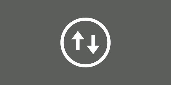 WinSCP - Cliente FTP