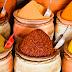 Waspadai 7 bumbu dapur yang berbahaya bagi kesehatan