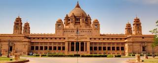 Jodhpur District, Rajasthan Recruitment