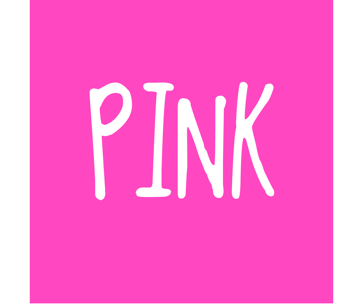 my favourite colour is pink essay According to statistics, green is the second favorite color all over the world there is a range of reasons that can explain such popularity of this color first of all, we should note that green take a majority of our visible space.