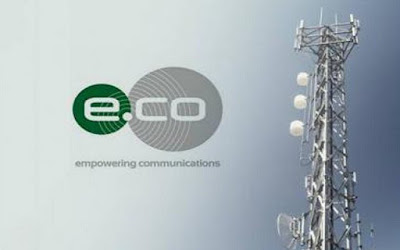 """edotco Bags """"Asia Pacific Telecoms Tower Company of The Year"""" Award from Frost & Sullivan For Second Year Running"""