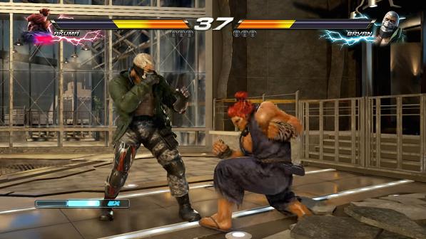 Download Tekken 7 Serial Key Generator - Recommended Link ...