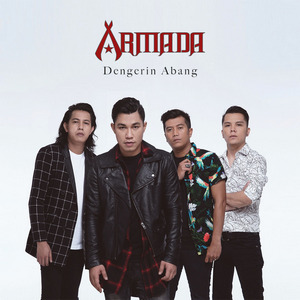 Armada - Dengerin Abang (Full Album 2018)