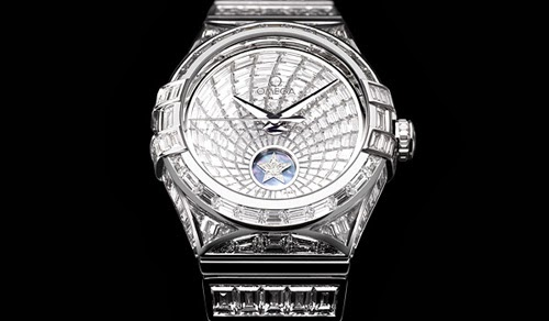 Men S Corner 15 Most Expensive Watches In The World