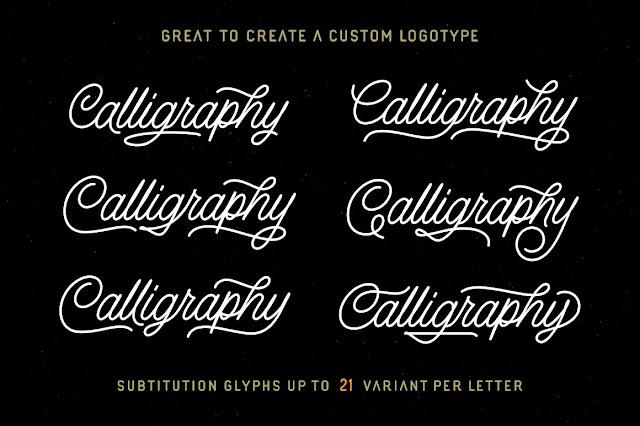 Fuentes-tipografias-premium-para descargar