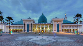 dan Buka Puasa, hari ini, Jadwal Imsak, Jadwal Imsak Puasa, Jadwal Imsakiah Ramadan, Jadwal Sholat Dan Imsak, lengkap, Subuh, Surabaya ,