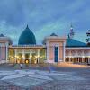 Jadwal Imsak Wilayah Surabaya 1439h/2018 Dan Tips Agar Puasa Lancar