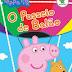 PEPPA PIG : O PASSEIO DE BALÃO (DUBLADO) (AVI) ''DOWNLOAD''