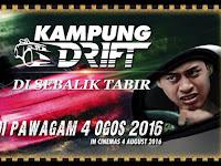 Download Kampung Drift 2016 Full Movie