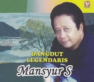 Download Kumpulan Lagu Dangdut TERHITS Mansyur S Mp Download Kumpulan Lagu Dangdut TERHITS Mansyur S Mp3 Lengkap