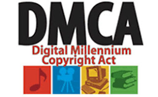 DMCA: Softwares.tk
