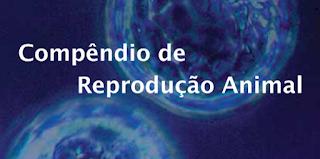 LIVRO DE REPRODUÇÃO ANIMAL EM PDF