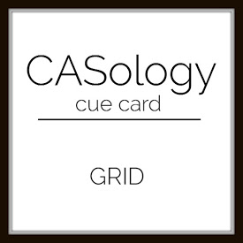 http://casology.blogspot.ca/2017/10/week-269-grid.html