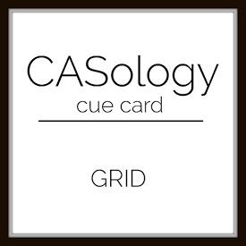 http://casology.blogspot.ca/2017/10/week-269-grid.html