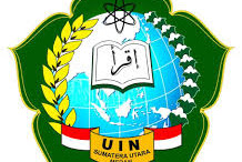 Pendaftaran Mahasiswa Baru (UIN) 2021-2022