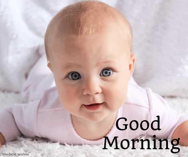 cute small baby photos
