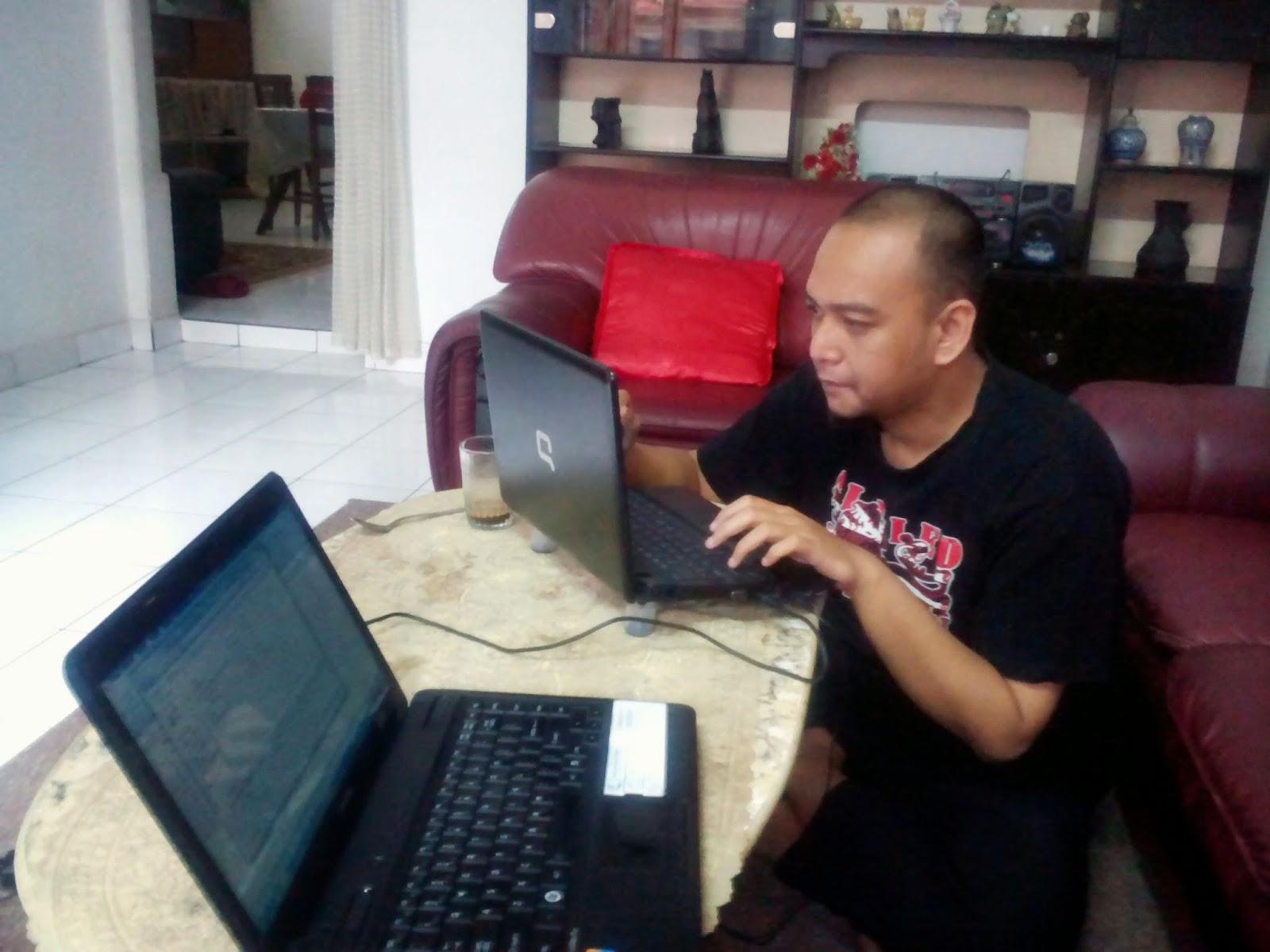 http://training-tik.blogspot.com/2014/09/inhouse-training-excel-fundamental-di.html?utm_source=BP_recent