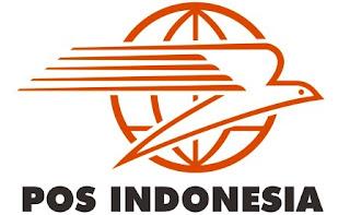 Penerimaan calon karyawan PT. POS Indonesia Juni 2017