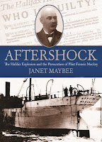 http://discover.halifaxpubliclibraries.ca/?q=title:aftershock%20the%20halifax%20explosion