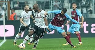 Futbolun Kalbi Bein Sports Türkiye Ekranlarinda Atiyor