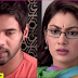 Here is Top 7 Expectations Why Fans Watch KUMKUM BHAGYA