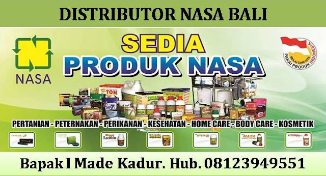 imade-kadur-resmi-agen-distributor-stokis-nasa-bali-jual-beli-produk-nasa-natural-nusantara